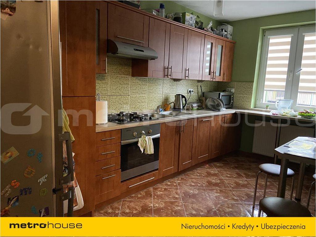 Mieszkanie dwupokojowe na sprzedaż Biała Podlaska, Biała Podlaska, Fedorowicz  56m2 Foto 3