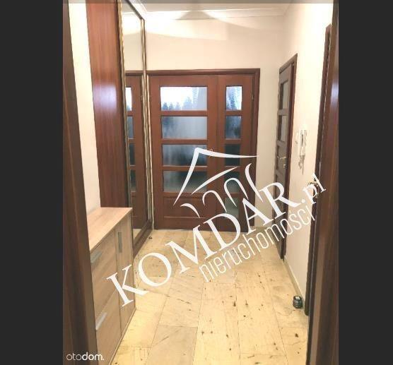 Dom na sprzedaż Warszawa, Ursynów, Natolin, Ursynów/imielin  350m2 Foto 4