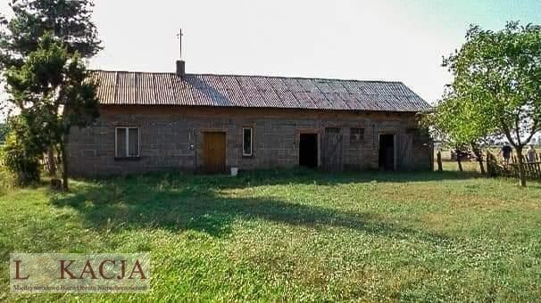 Dom na sprzedaż Szczytniki  150m2 Foto 1