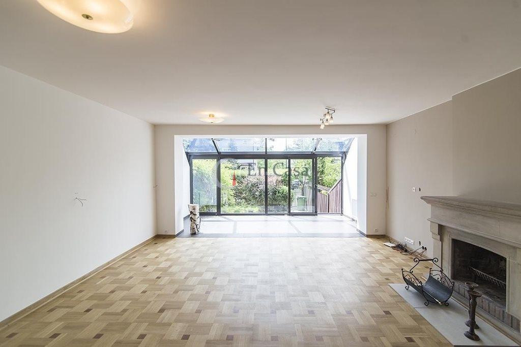 Dom na sprzedaż Warszawa, Mokotów, Sadyba, Sobolewska  290m2 Foto 1