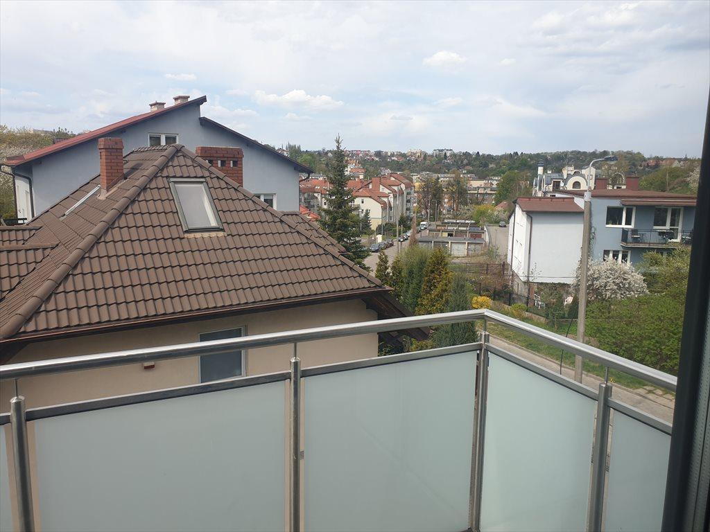 Mieszkanie trzypokojowe na wynajem Gdańsk, Siedlce, Grota-Roweckiego 16A  60m2 Foto 14
