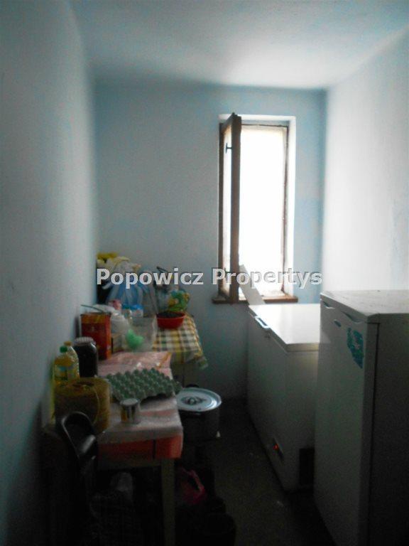 Dom na sprzedaż Przemyśl, Zielonka, Grochowska  180m2 Foto 11