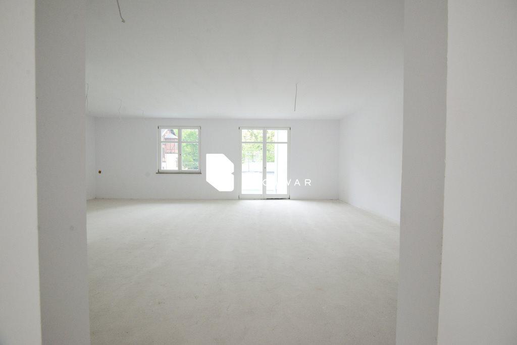 Mieszkanie trzypokojowe na sprzedaż Poznań, Jeżyce  121m2 Foto 9