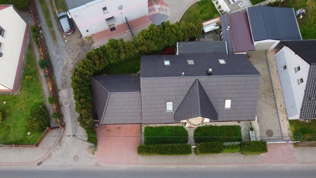 Dom na sprzedaż Kędzierzyn-Koźle, Koźle  122m2 Foto 5