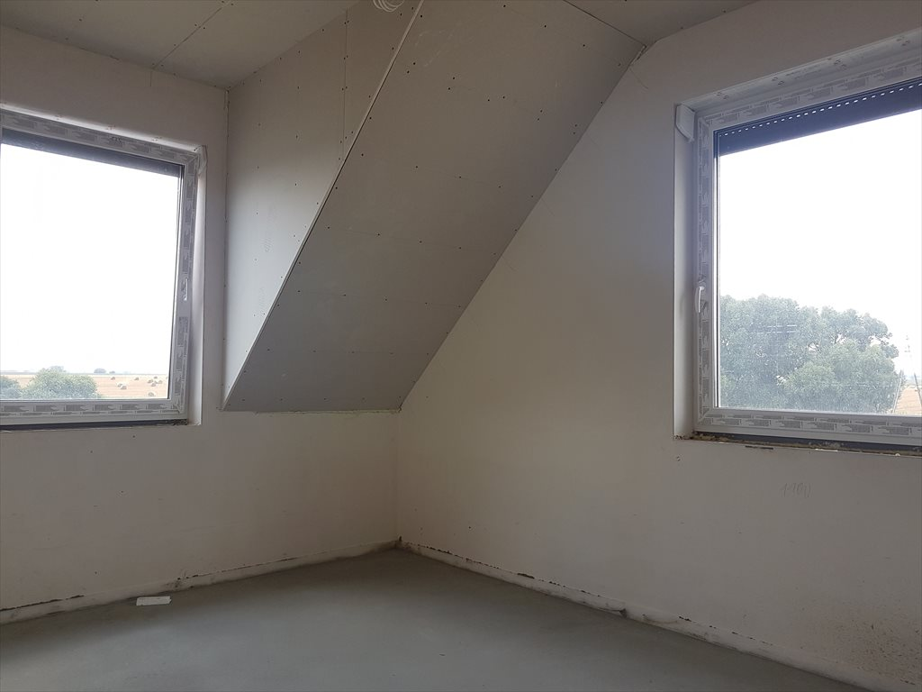 Dom na sprzedaż Gortatowo  83m2 Foto 7
