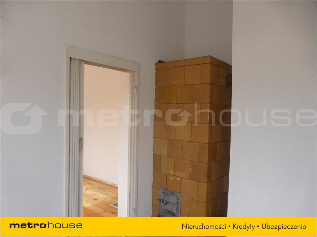 Mieszkanie dwupokojowe na sprzedaż Juszkowo, Pruszcz Gdański, Raduńska  47m2 Foto 6