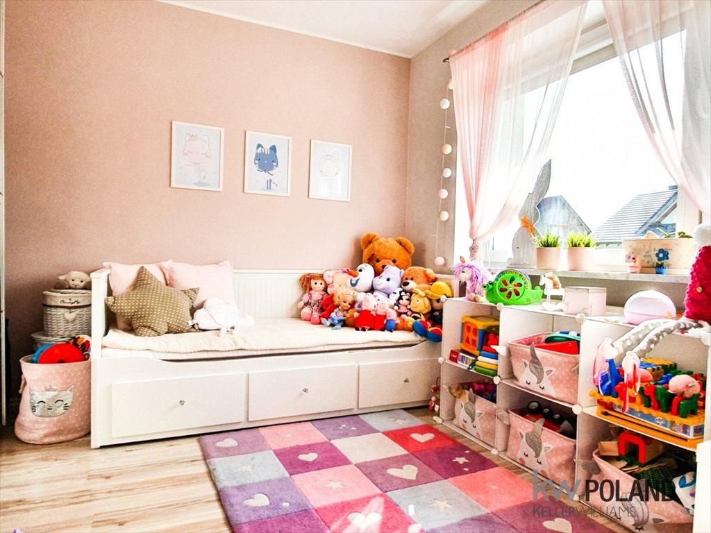 Dom na sprzedaż Poznań, Naramowice  189m2 Foto 11
