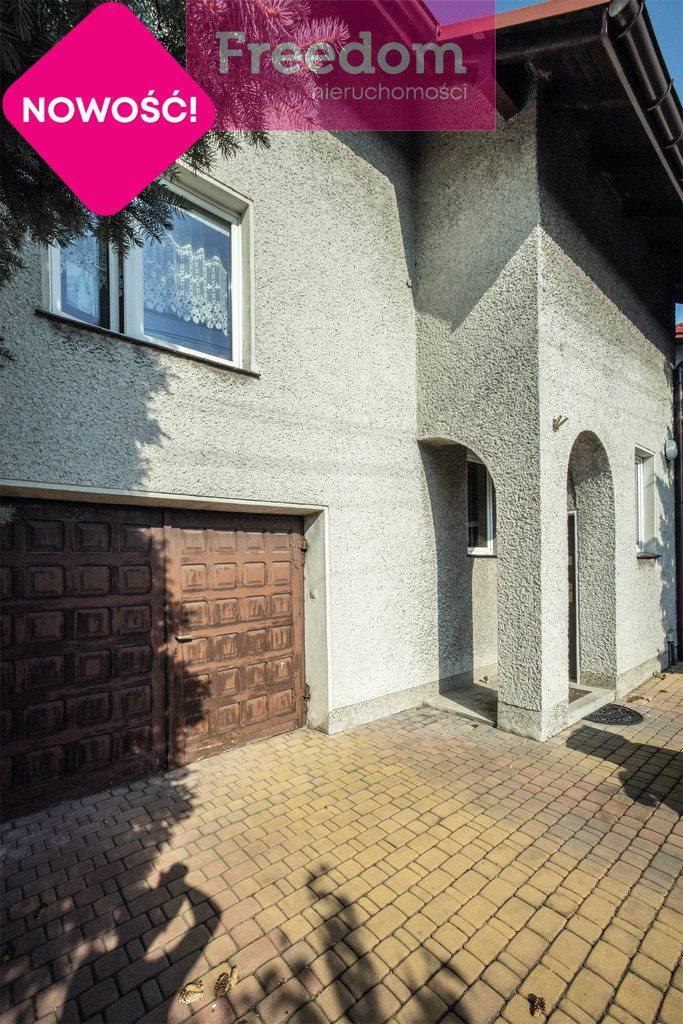 Dom na sprzedaż Pabianice, Tulipanowa  200m2 Foto 6