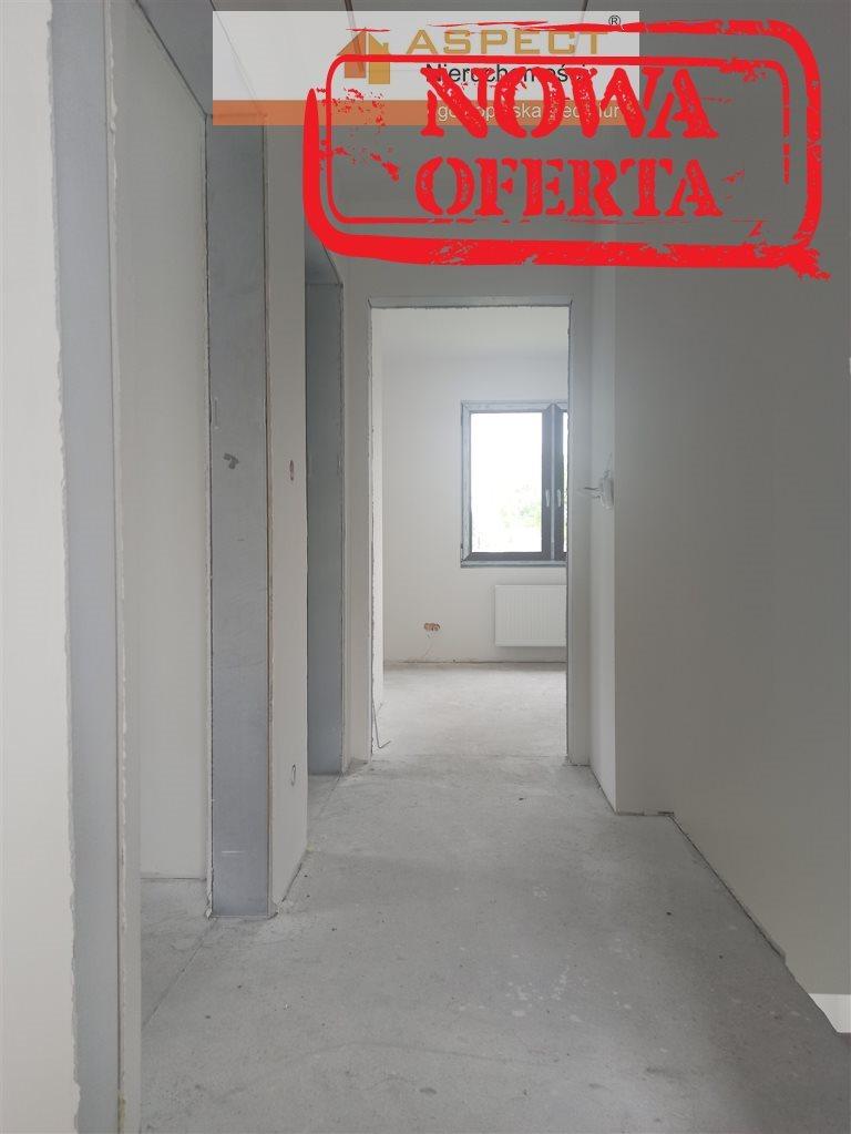 Dom na sprzedaż Milejowice  120m2 Foto 6