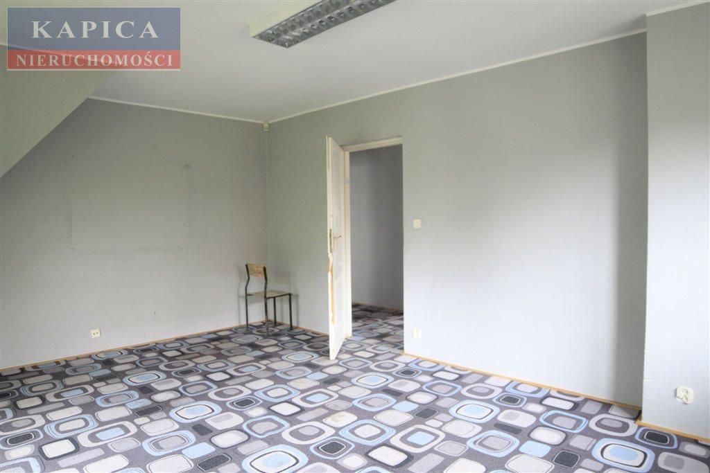 Dom na sprzedaż Warszawa, Wilanów, Wilanów, Rumiana  263m2 Foto 9