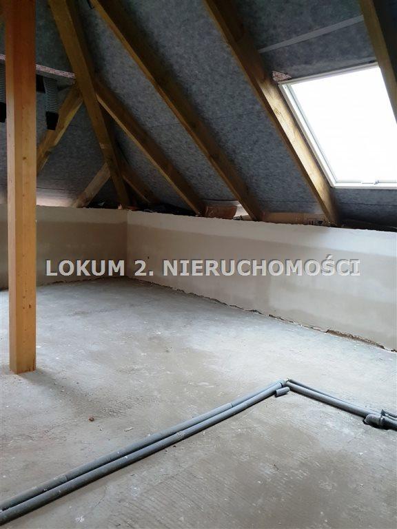 Dom na sprzedaż Jastrzębie-Zdrój, Moszczenica  267m2 Foto 7