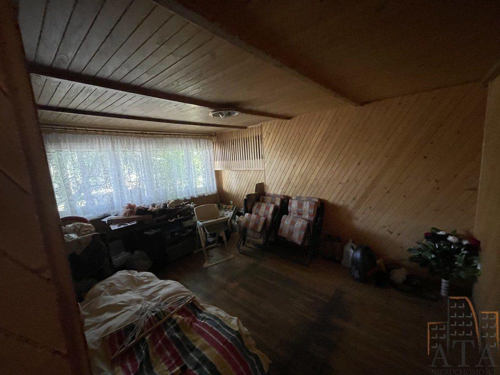 Dom na sprzedaż Pęgów, Główna  217m2 Foto 11