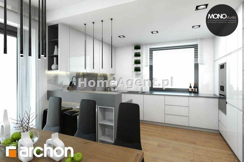 Dom na sprzedaż Niepołomice  205m2 Foto 7