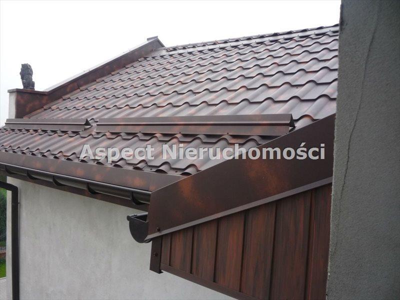 Dom na sprzedaż Łowicz  1130m2 Foto 5