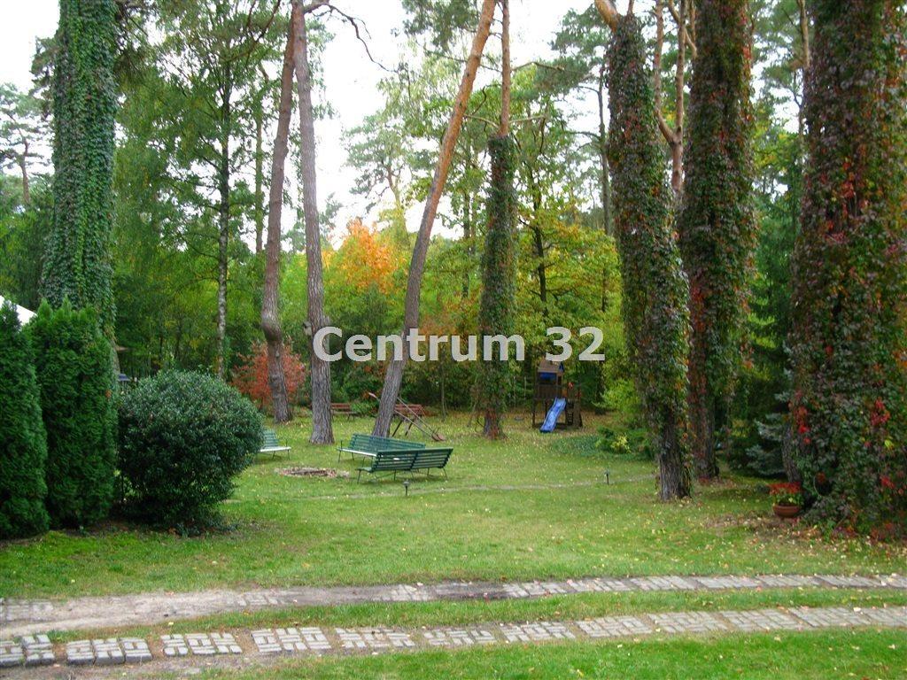 Dom na sprzedaż Wyszków, Rybienko Leśne  310m2 Foto 7