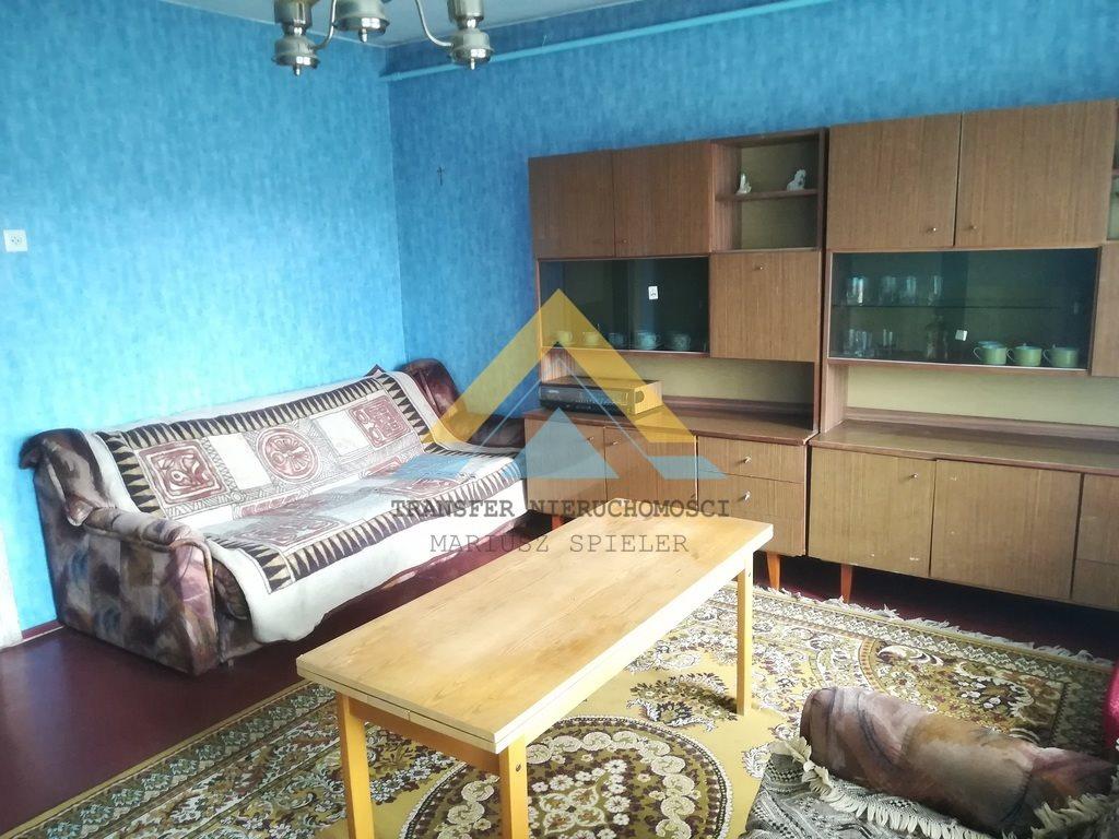 Dom na sprzedaż Dominikowo  60m2 Foto 7