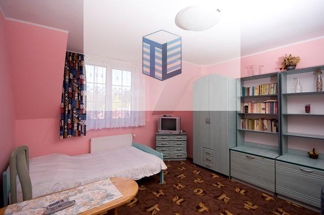 Dom na sprzedaż Krynica Morska, Plastyków  125m2 Foto 5