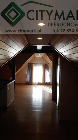 Dom na sprzedaż Warszawa, Ursynów, Imielin  362m2 Foto 9