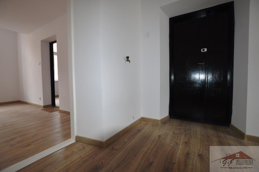 Mieszkanie dwupokojowe na sprzedaż Przemyśl, Ratuszowa  46m2 Foto 7