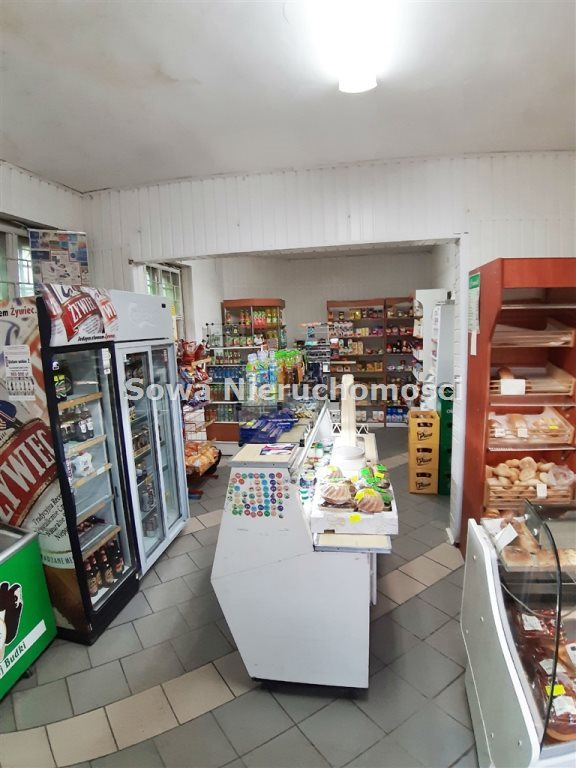 Magazyn na sprzedaż Jugowice  450m2 Foto 1