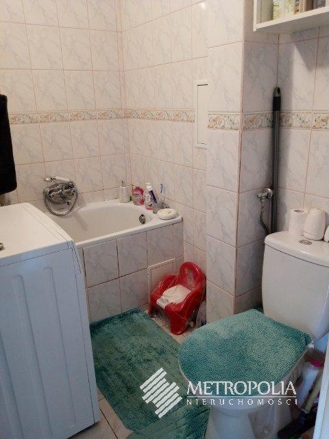 Mieszkanie dwupokojowe na sprzedaż Chrzanów  39m2 Foto 5