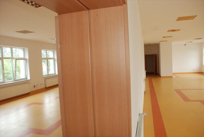 Lokal użytkowy na sprzedaż Sławoborze, Świdwińska  868m2 Foto 9