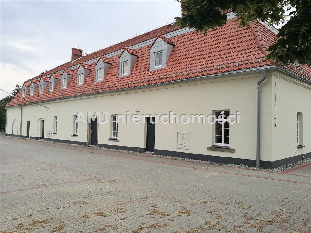 Dom na wynajem Miękinia  800m2 Foto 4