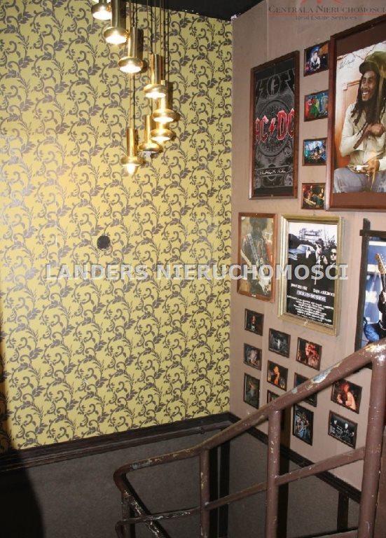 Lokal użytkowy na sprzedaż Toruń, Stare Miasto  400m2 Foto 4