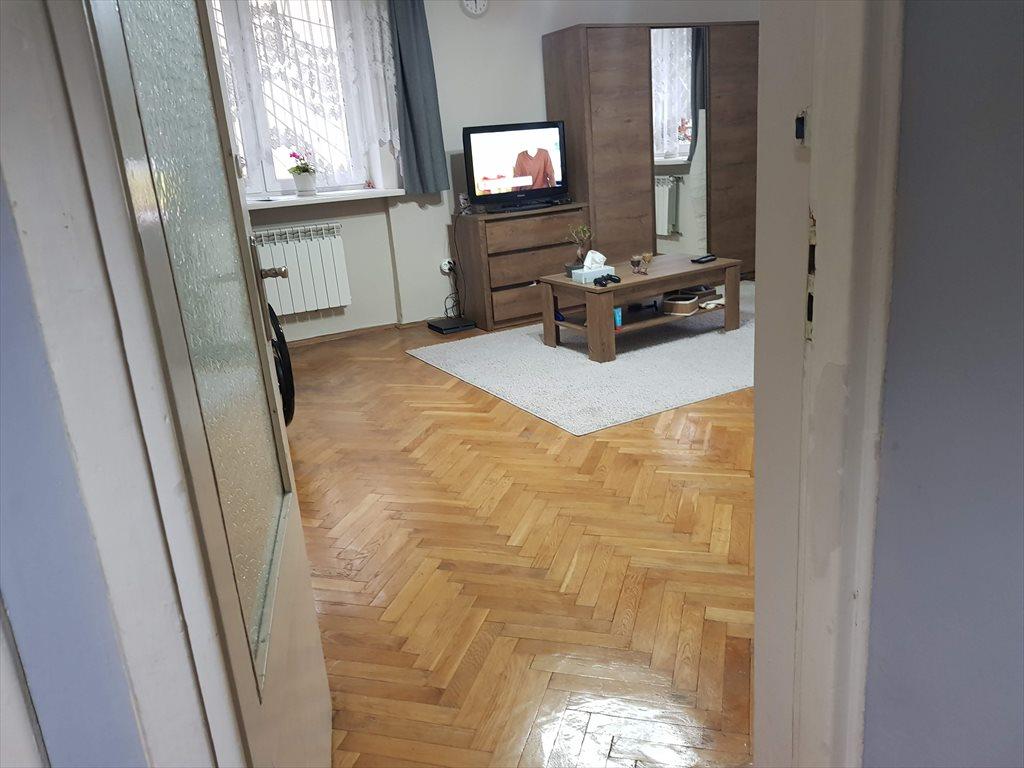 Dom na sprzedaż Warszawa, Bielany, Krotoszyńska  210m2 Foto 6