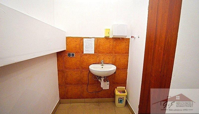 Lokal użytkowy na sprzedaż Żurawica, Bankowa  200m2 Foto 6
