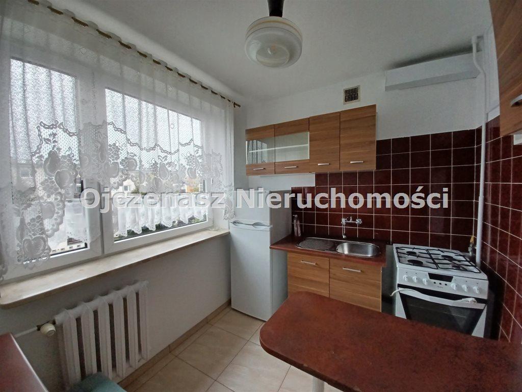Mieszkanie dwupokojowe na wynajem Bydgoszcz, Osowa Góra  53m2 Foto 4