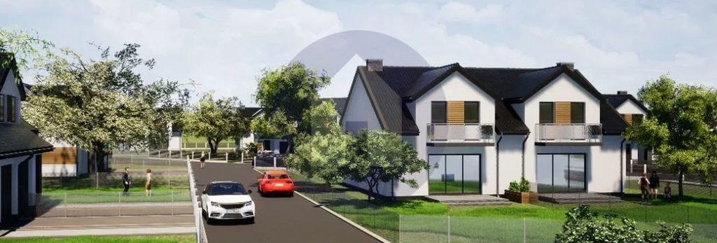 Dom na sprzedaż Trzebnica  124m2 Foto 6