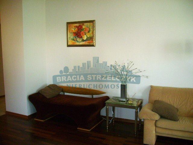 Mieszkanie na sprzedaż Warszawa, Praga-Południe, Grochów, al. Stanów Zjednoczonych  135m2 Foto 3