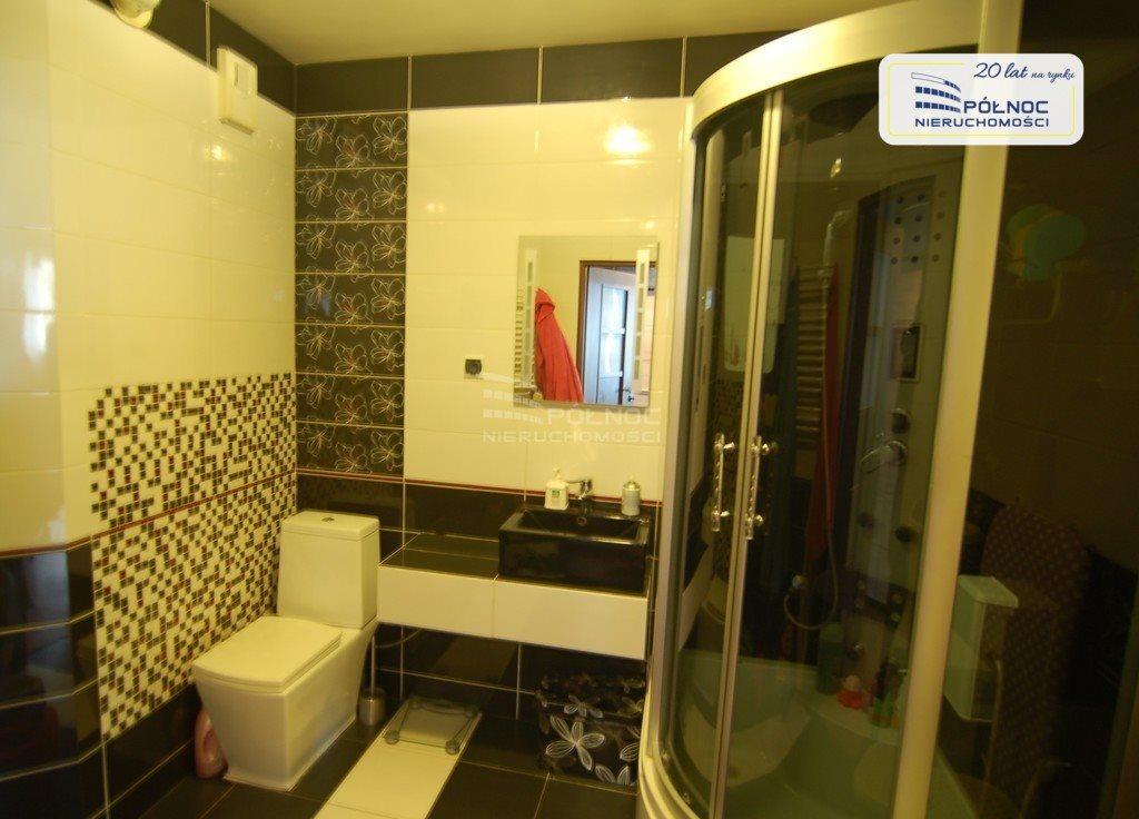 Mieszkanie dwupokojowe na sprzedaż Lublin, Węglin, Jaspisowa  50m2 Foto 4