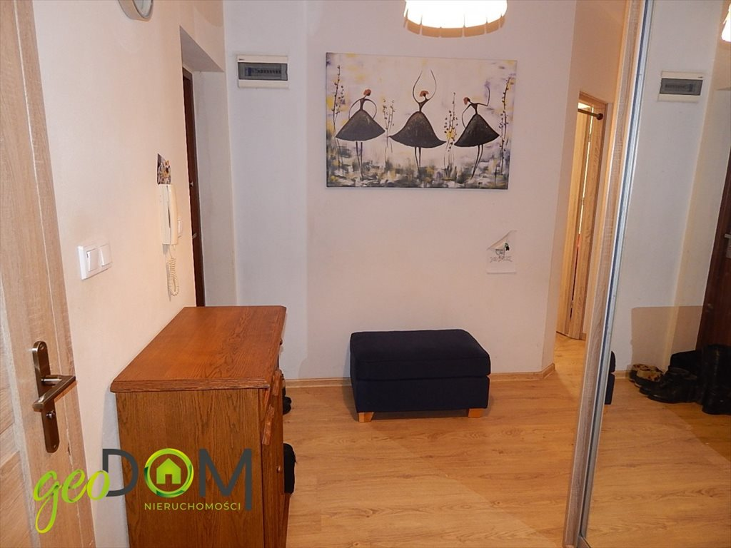 Mieszkanie czteropokojowe  na sprzedaż Lublin, Aleksandra Orłowskiego  102m2 Foto 7