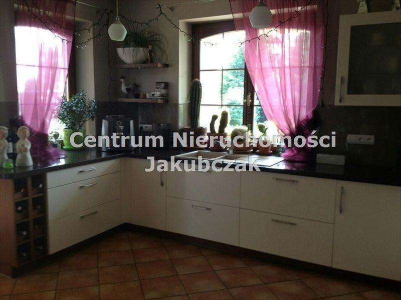 Dom na sprzedaż Smyczyna  322m2 Foto 8