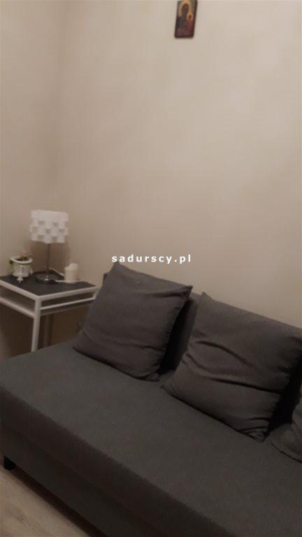 Mieszkanie dwupokojowe na sprzedaż Kraków, Dębniki, Kliny, Bartla  43m2 Foto 4