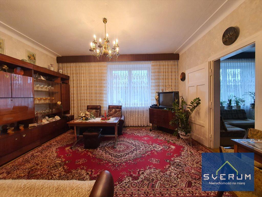 Dom na sprzedaż Szczekociny  192m2 Foto 4