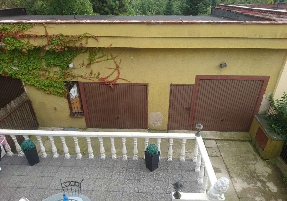 Dom na sprzedaż Poznań, Grunwald, Narcyzowa  245m2 Foto 12