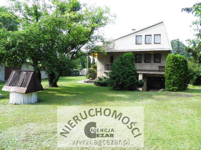 Dom na sprzedaż Stanisławów  177m2 Foto 2