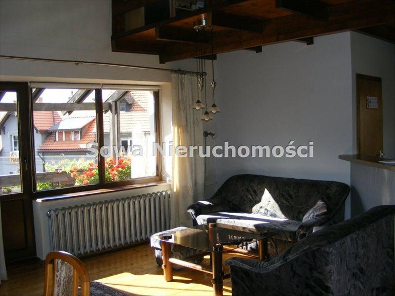 Dom na sprzedaż Jelenia Góra, Śródmieście  316m2 Foto 7