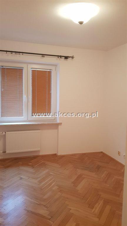 Mieszkanie czteropokojowe  na wynajem Warszawa, Mokotów, Stegny, Cypryjska  78m2 Foto 12