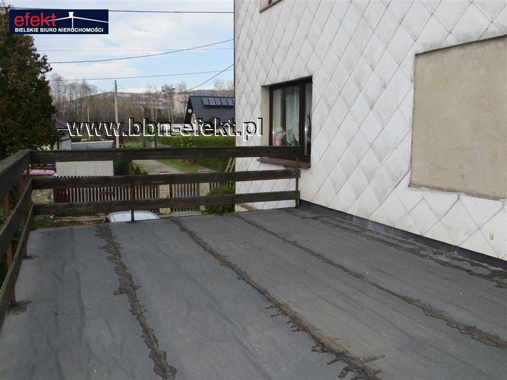 Dom na sprzedaż Rybarzowice  165m2 Foto 9