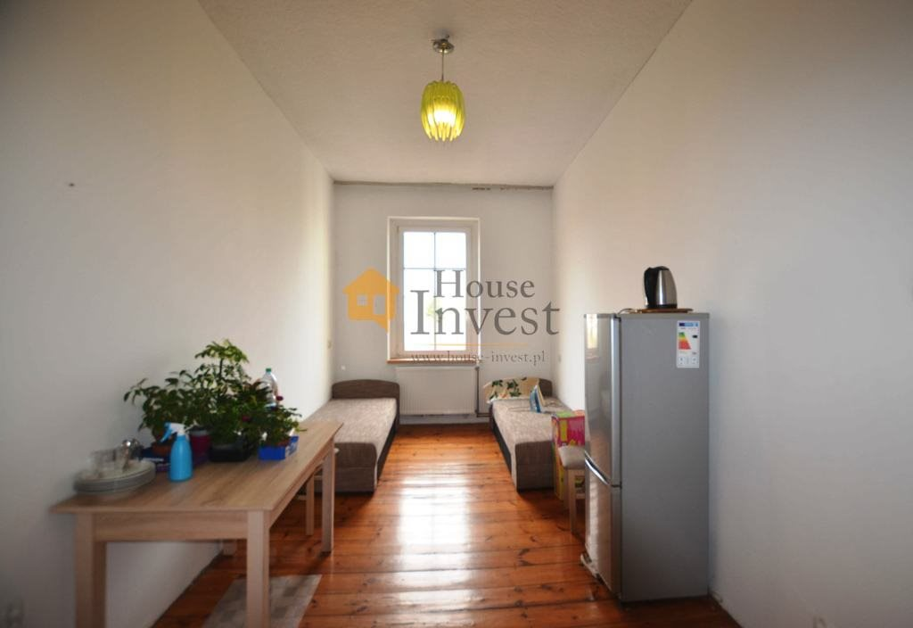 Mieszkanie trzypokojowe na sprzedaż Legnica, Władysława Grabskiego  100m2 Foto 3