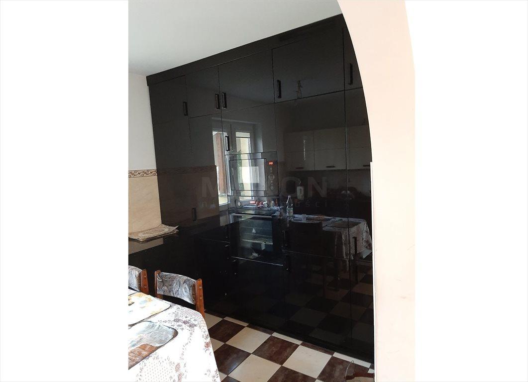 Dom na sprzedaż Komorów, Zaciszna  270m2 Foto 7