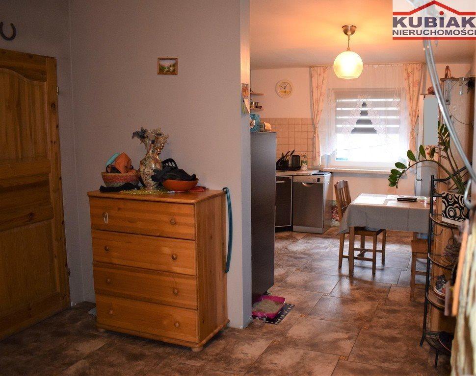 Dom na sprzedaż Komorów  127m2 Foto 8