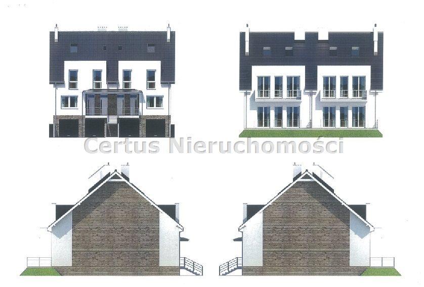Mieszkanie na sprzedaż Rzeszów, Baranówka  103m2 Foto 10