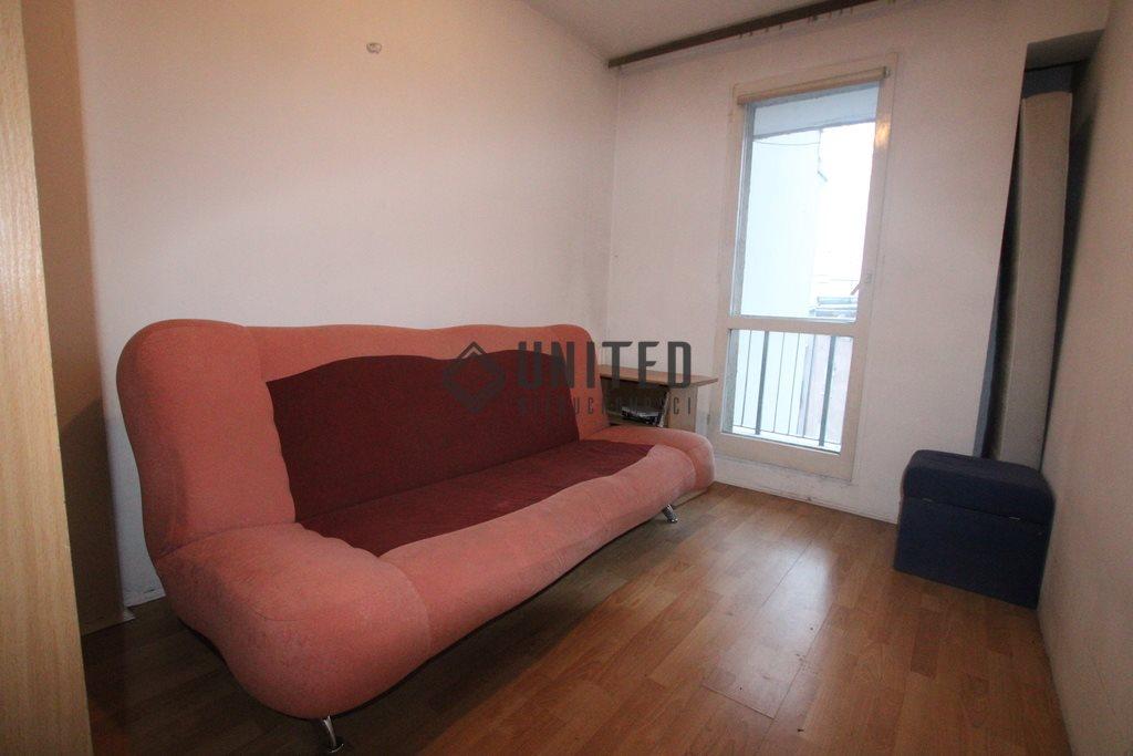Mieszkanie dwupokojowe na sprzedaż Wrocław, Śródmieście, Śródmieście  39m2 Foto 4