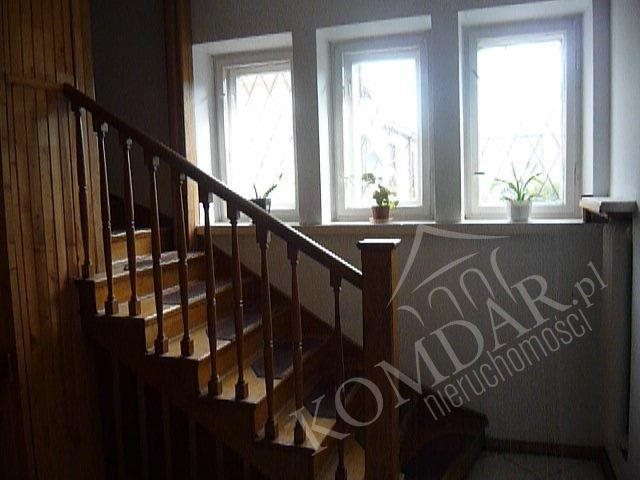Dom na sprzedaż Warszawa, Mokotów, Górny Mokotów  240m2 Foto 9