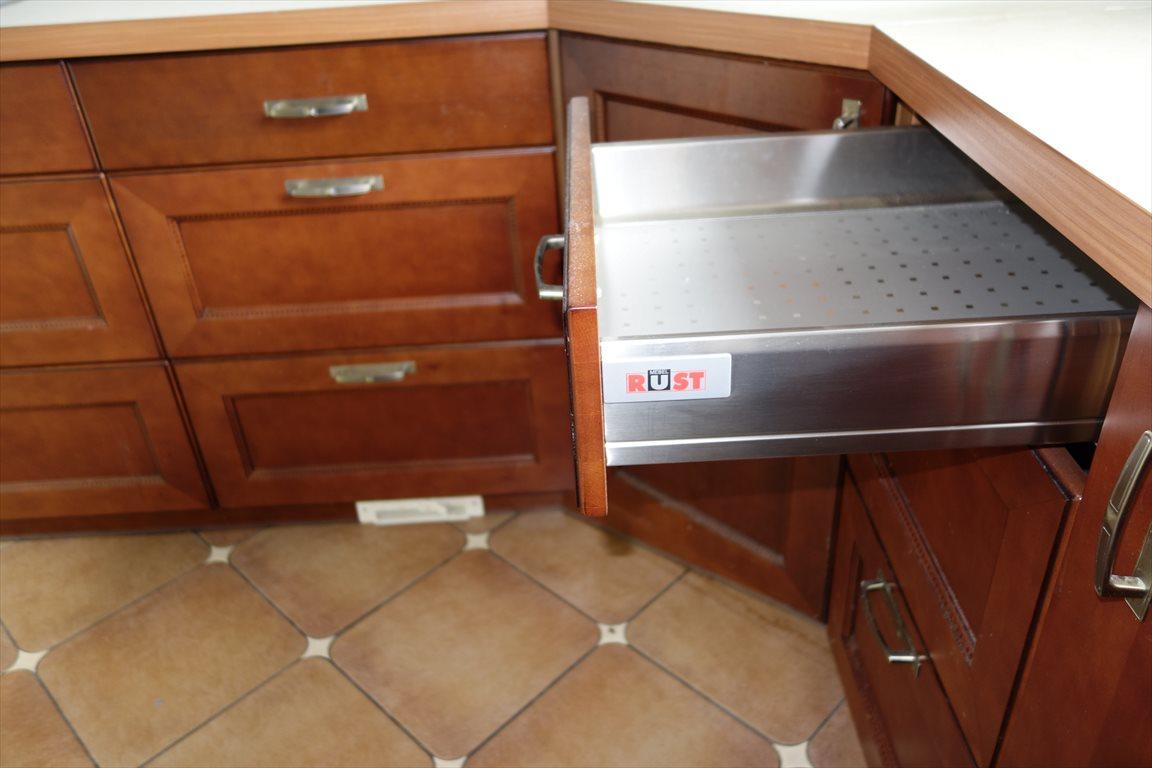 Dom na sprzedaż Osowiec, Osowiec  190m2 Foto 3